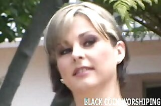 Vip  femdom  ,  humiliate  ,  interracial   sex videos