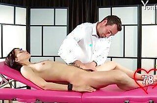 Vip  massage  ,  orgasming  ,  skinny fucked   sex videos