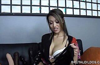 Vip  inserted  ,  masturbating  ,  petite   sex videos