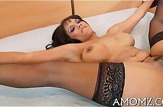 Vip  leaking  ,  mature asia  ,  MILF porno   sex videos