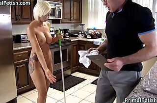 Vip  slutty  ,  squirt  ,  step mommy   sex videos