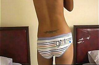 Vip  hotelroom  ,  skinny fucked  ,  small titties   sex videos