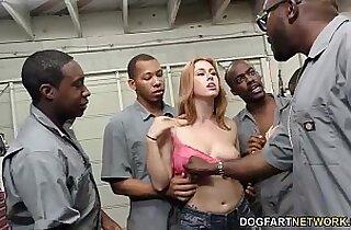Vip  cumshots  ,  dogging  ,  facialized   sex videos