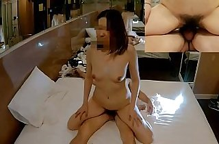 Vip  cheated  ,  cream  ,  creampies   sex videos