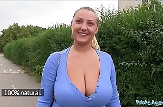 Vip  Giant boob  ,  giant titties  ,  money   sex videos