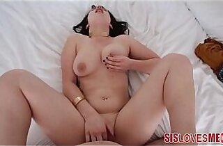 Vip  giant titties  ,  huge asses  ,  naturals   sex videos