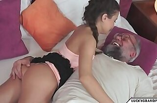 Vip  italy  ,  petite  ,  small titties   sex videos