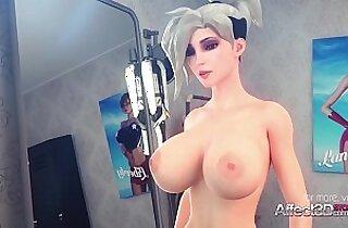 Vip  cumshots  ,  giant titties  ,  glasses   sex videos