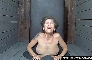 Vip  giant titties  ,  gloryhole  ,  hairypussy   sex videos