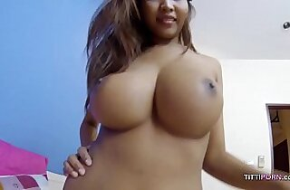 Vip  Giant boob  ,  giant titties  ,  hitchhiking   sex videos