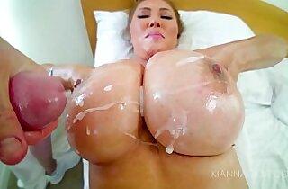 Vip  dirty porn  ,  facialized  ,  hardcore sex   sex videos