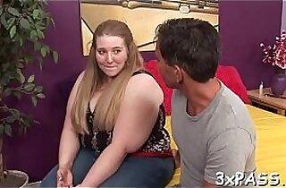 Vip  giant titties  ,  hardcore sex  ,  horny   sex videos