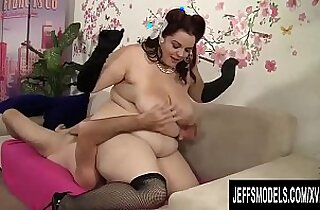 Vip  fatty  ,  giant titties  ,  handjob   sex videos