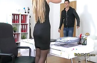 Vip  officeporn  ,  oralsex  ,  realitysex   sex videos