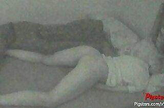Adult xxx spycam porn
