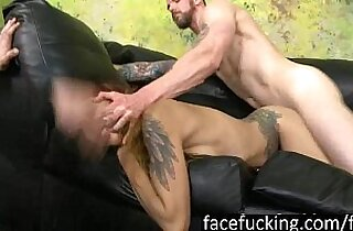 Vip  hardcore sex   sex videos