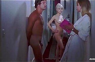 Vip  hornylesbo  ,  MILF porno  ,  ride   sex videos
