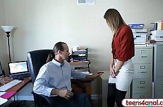 Adult xxx officeporn porn