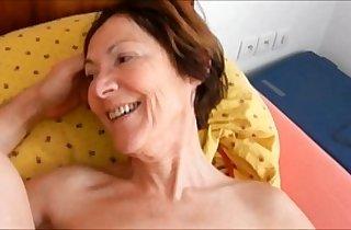 Vip  slutty   sex videos