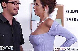 Vip  hardcore sex  ,  hitchhiking  ,  lingerie   sex videos