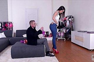Vip  glamour  ,  hardcore sex  ,  hornylesbo   sex videos