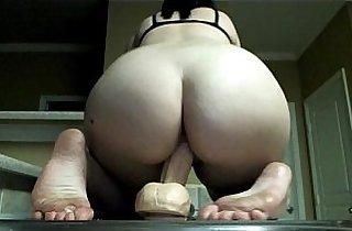 Vip  ride  ,  solo xxx  ,  web cams   sex videos