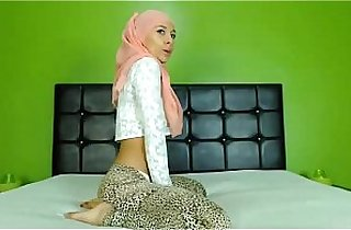 Vip  muslim sex  ,  slim  ,  slutty   sex videos