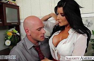 Vip  giant titties  ,  hardcore sex  ,  heels   sex videos