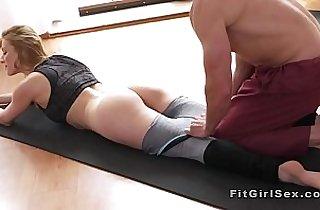 Vip  class xxx  ,  cream  ,  cumshots   sex videos