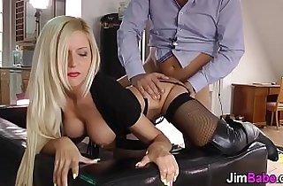 Vip  europe  ,  handjob  ,  hardcore sex   sex videos