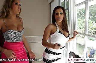 Vip  hardcore sex  ,  naughty  ,  sex star   sex videos