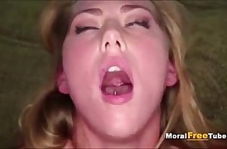 Vip  extreme  ,  fisted  ,  hardcore sex   sex videos
