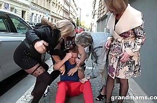 Vip  Giant boob  ,  grannies  ,  hardcore sex   sex videos