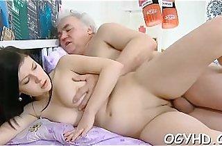 Vip  dogging  ,  hardcore sex  ,  mature asia   sex videos