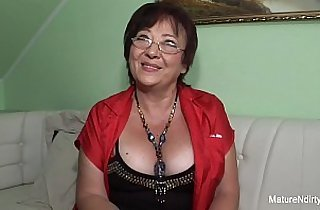 Vip  hardcore sex  ,  mature asia  ,  pussycats   sex videos