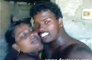 indian mallu bhabhi bigtits boobs