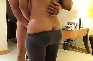 Vip  dirty porn  ,  hardcore sex  ,  hindi sexy   sex videos