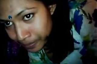 Bangla desi girl Parlour Loved cheater boyfriend