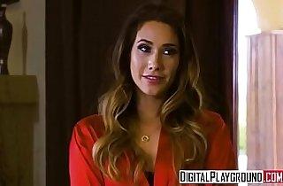 Vip  booty sluts  ,  glasses  ,  hardcore sex   sex videos