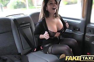 Vip  homeporn  ,  POV  ,  realitysex   sex videos