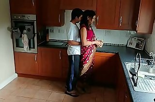 Vip  desi xxx  ,  dirty porn  ,  dogging   sex videos
