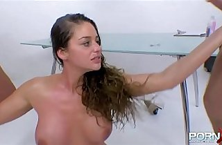 Vip  fisted  ,  Giant boob  ,  giant titties   sex videos
