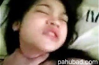 Malaysian Cute Girl