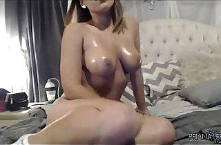 Vip  solo xxx  ,  tits  ,  web cams   sex videos