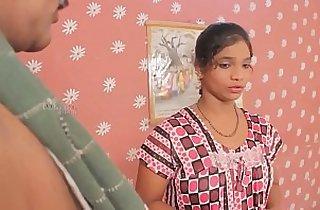 Vizag Hostal Girls Romantic Video New Short Film Swathi Naidu 2015 HD