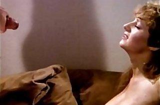 Vip  facialized  ,  jizzed   sex videos