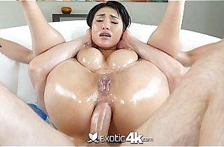 Vip  facialized  ,  giant titties  ,  HD   sex videos