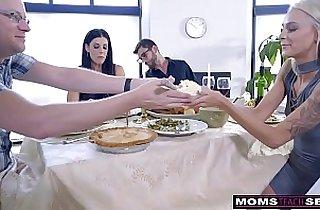 Vip  giant titties  ,  indian fuck  ,  mom xxx   sex videos