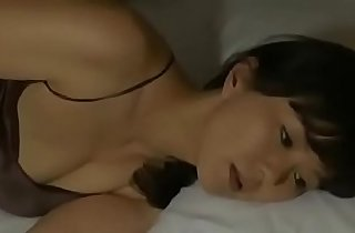 Vip  mom xxx  ,  sisters  ,  slaves   sex videos