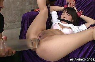Vip  Big butt  ,  bondage  ,  boobs   sex videos